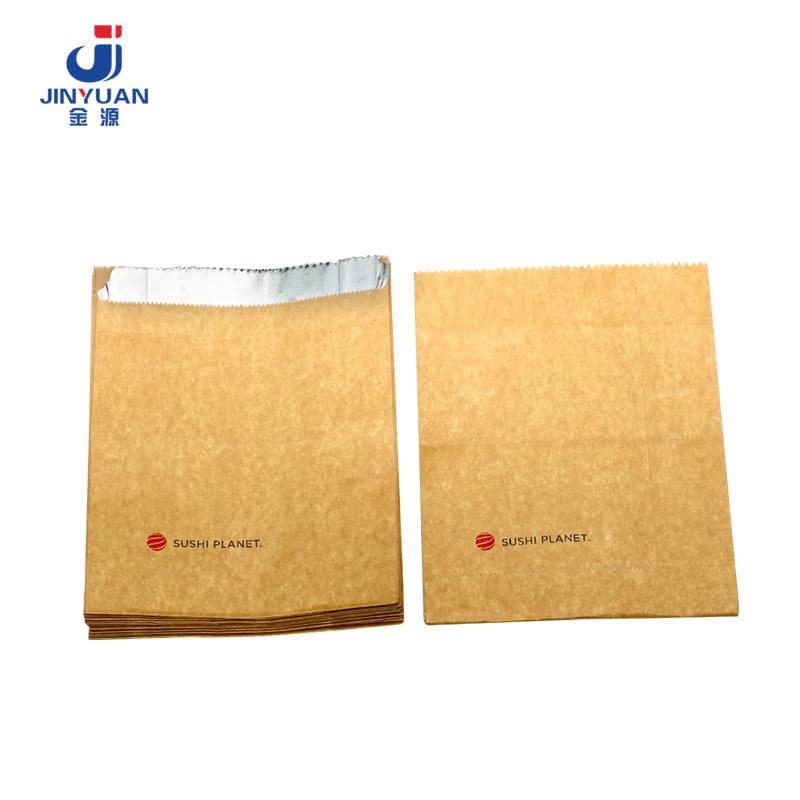 铝箔纸袋04