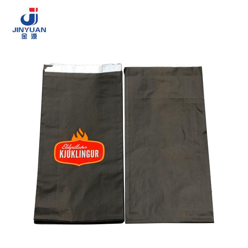 铝箔纸袋11